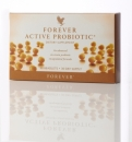 Forever Active Probiotic 222
