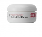 Forever Mask Powder 341