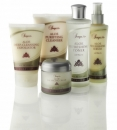 Forever Sonya Skin Care Collection Set 282