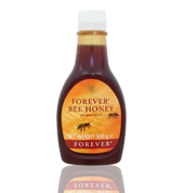 Forever Bee Honey Artikel 207