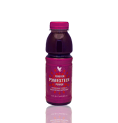 Forever Pomesteen Power Artikel 262